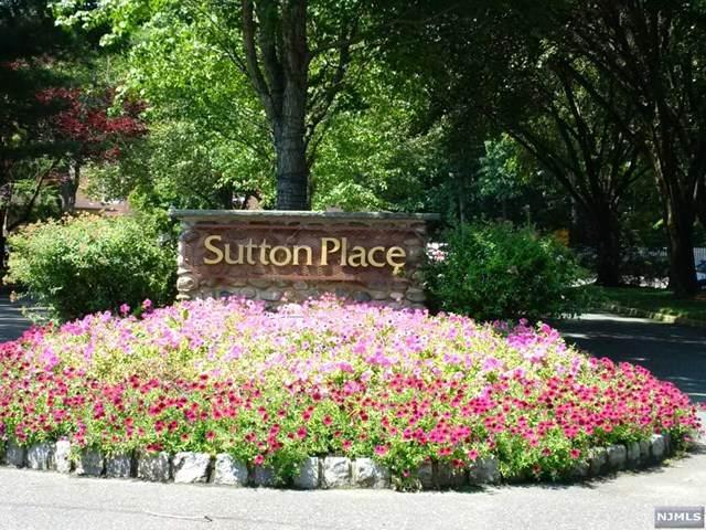 311 Sutton Place - Photo 1
