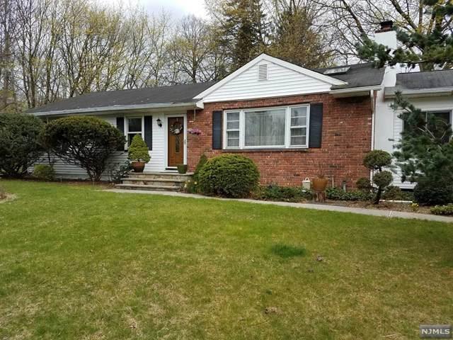 3 Tyler Street, Sparta, NJ 07871 (MLS #20014859) :: William Raveis Baer & McIntosh
