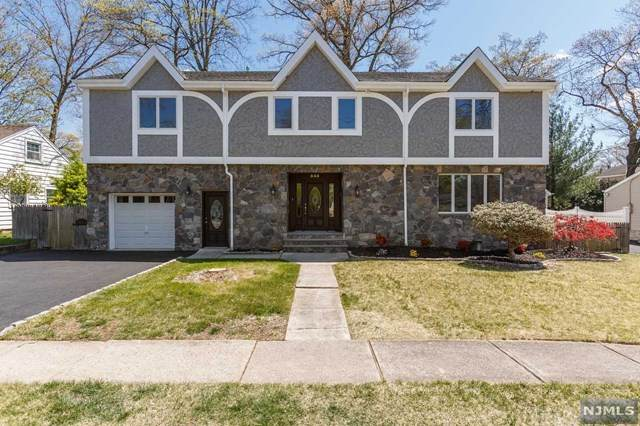 343 Fern Street, Twp Of Washington, NJ 07676 (#20014979) :: Bergen County Properties