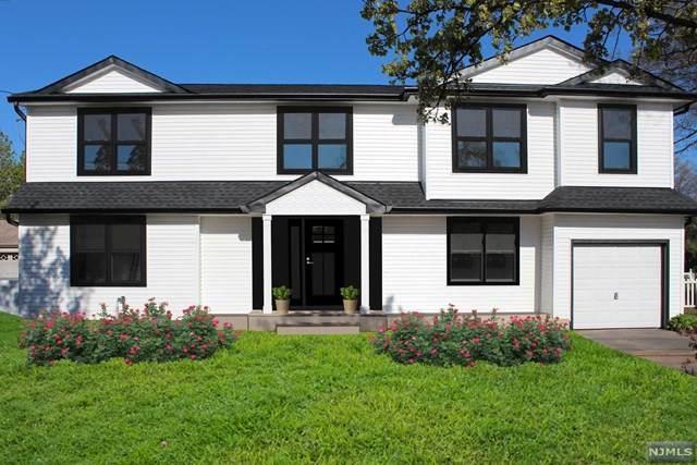 631 Mccarthy Drive, New Milford, NJ 07646 (#20015146) :: NJJoe Group at Keller Williams Park Views Realty