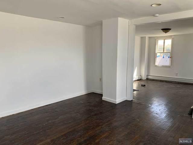 457 Maryland Street, Orange, NJ 07050 (MLS #20015530) :: The Sikora Group