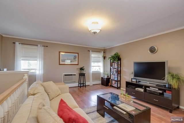 79 Roseland Avenue #82, Caldwell, NJ 07006 (MLS #20015588) :: The Sikora Group