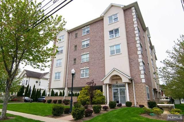 241 Union Street #104, Hackensack, NJ 07601 (#20015734) :: Proper Estates