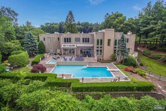 Franklin Lakes, NJ 07417 :: Proper Estates