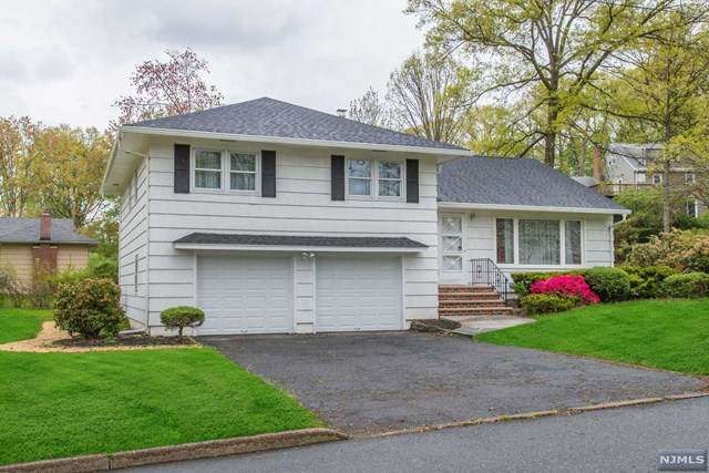 24 Revere Avenue, Emerson, NJ 07630 (MLS #20015888) :: William Raveis Baer & McIntosh