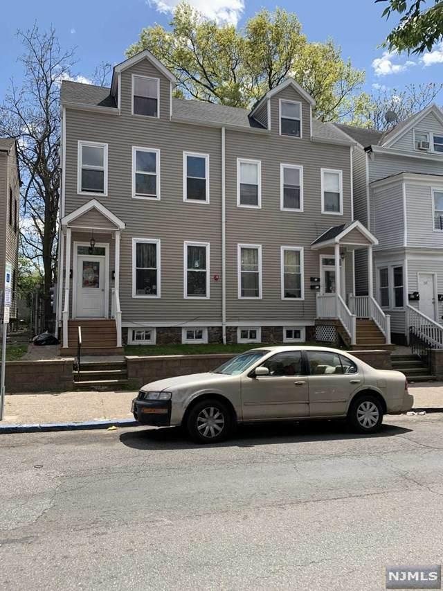 58-60 12th Avenue - Photo 1