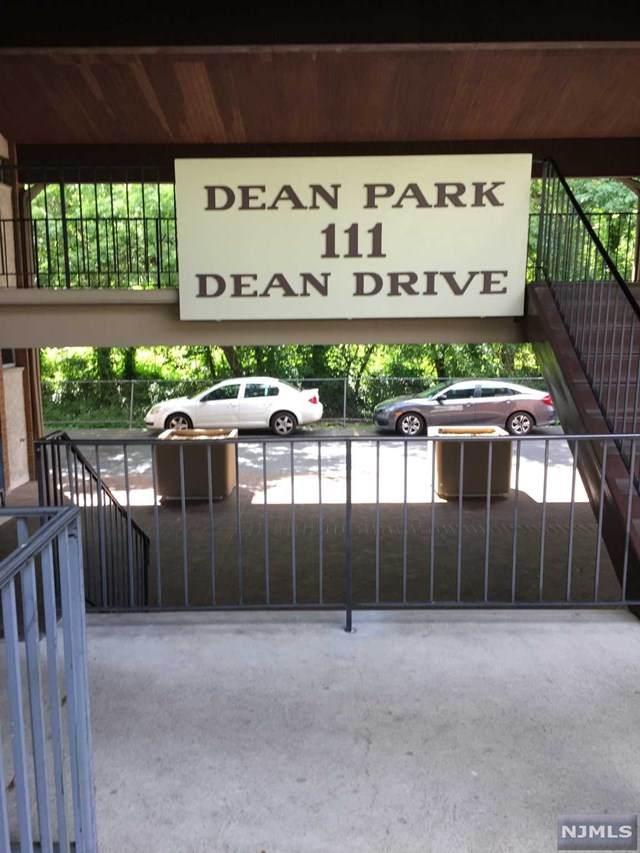 111 Dean Drive - Photo 1