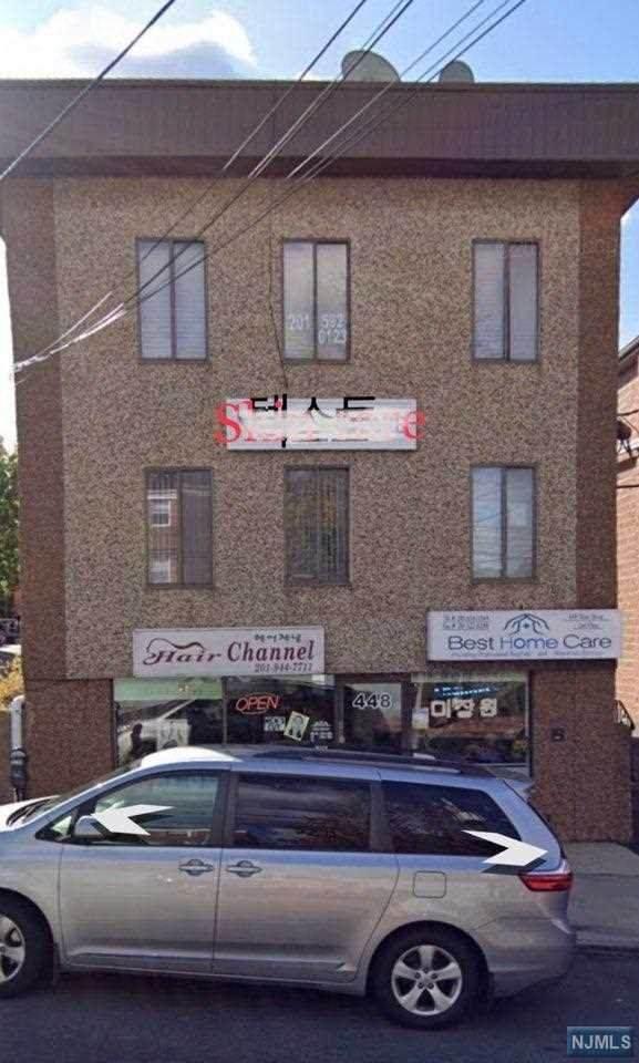 448 Main Street - Photo 1