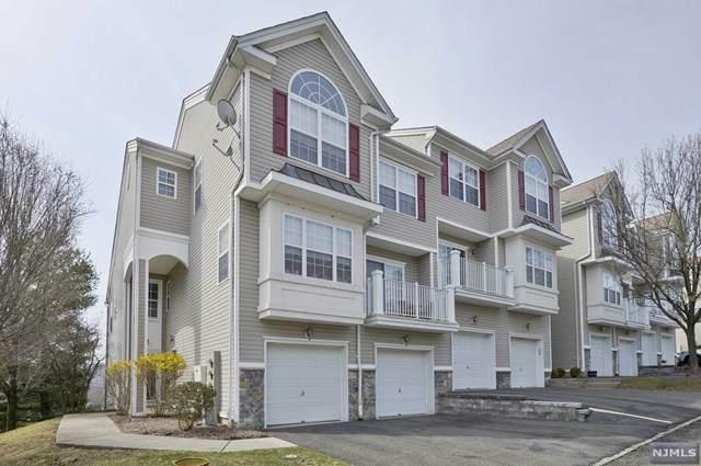 78 Lakeview Court, Pompton Lakes, NJ 07442 (MLS #20016258) :: William Raveis Baer & McIntosh