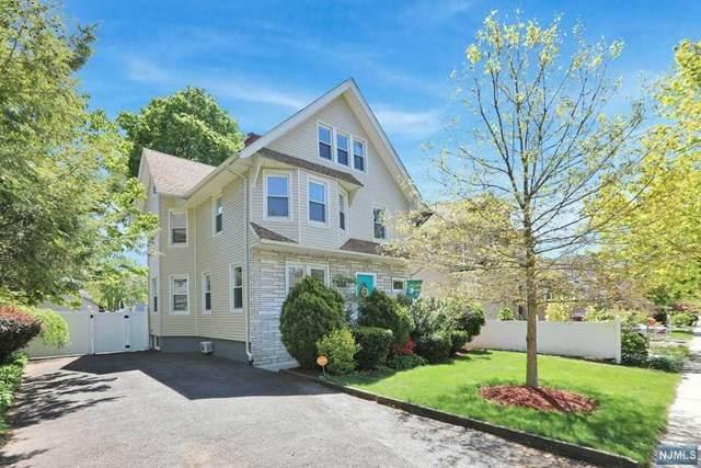 129 Hudson Avenue, Ridgefield Park, NJ 07660 (#20016483) :: Proper Estates