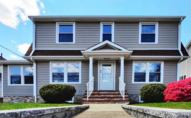 153 Jefferson Avenue, Cresskill, NJ 07626 (#20016498) :: Proper Estates