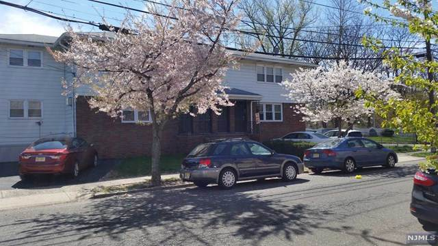 10 Avenue A, Lodi, NJ 07644 (MLS #20016668) :: RE/MAX RoNIN