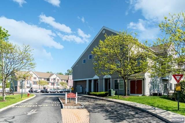 3 Birch Street, Ridgefield Park, NJ 07660 (#20016784) :: Proper Estates