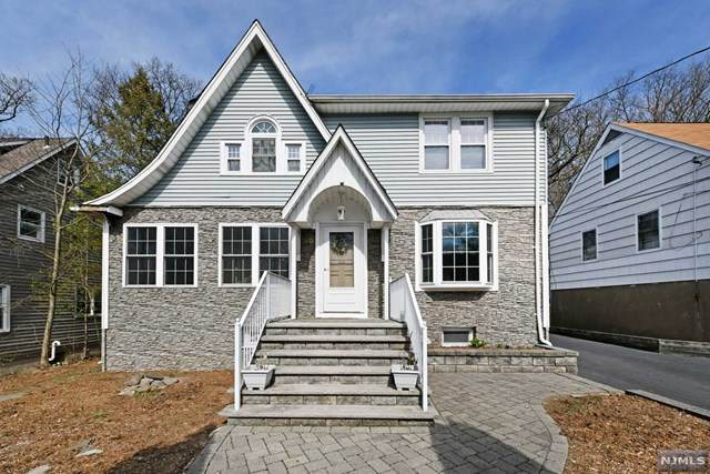 49 Payne Avenue, Midland Park, NJ 07432 (#20016793) :: Bergen County Properties
