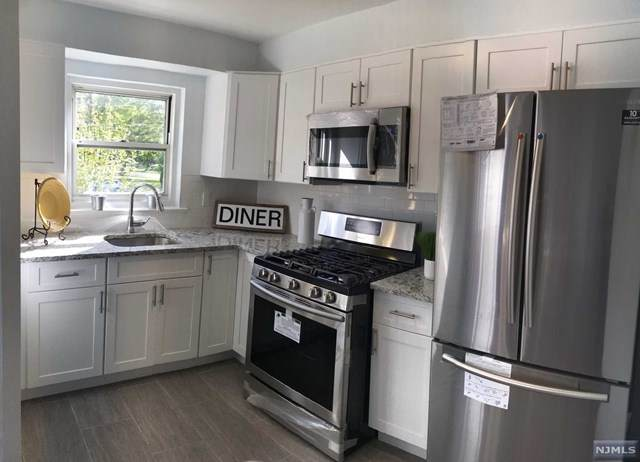 486 Blanchard Terrace #75, Hackensack, NJ 07601 (#20016997) :: Proper Estates