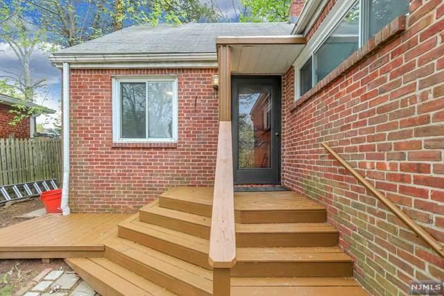 45 Linden Terrace, Leonia, NJ 07605 (MLS #20017029) :: William Raveis Baer & McIntosh