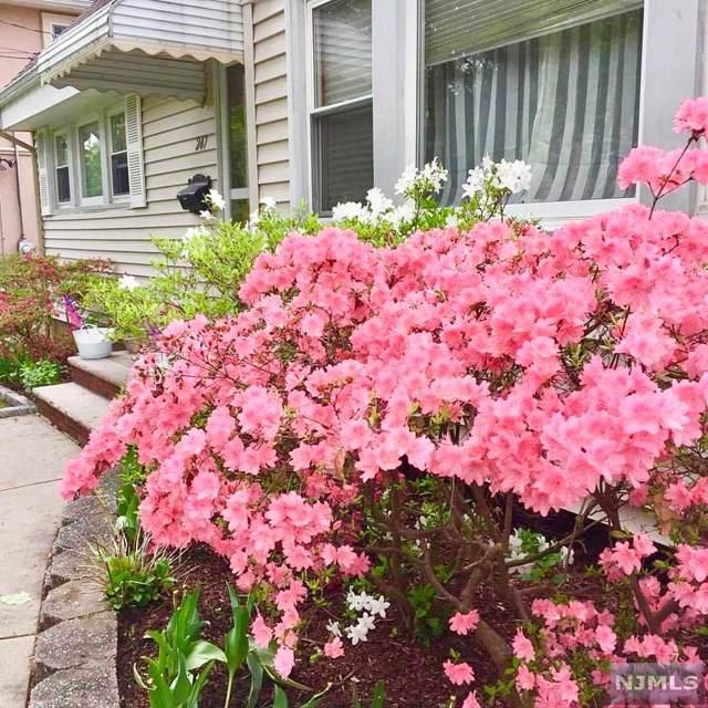 247 Overpeck Avenue, Ridgefield Park, NJ 07660 (#20017041) :: Proper Estates