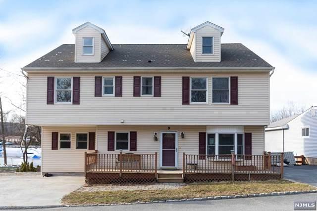 9 Olcott Road, West Milford, NJ 07421 (#20017063) :: Proper Estates