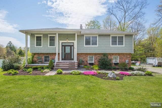 37 Dongan Lane, West Milford, NJ 07435 (#20017109) :: Proper Estates