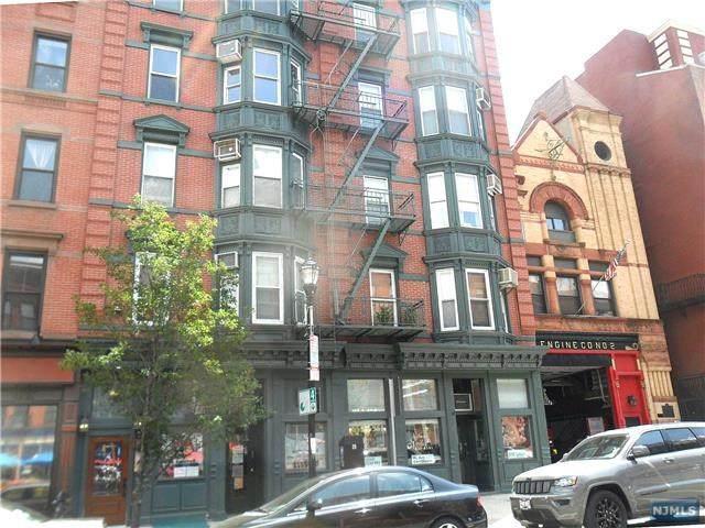 1315 Washington Street - Photo 1