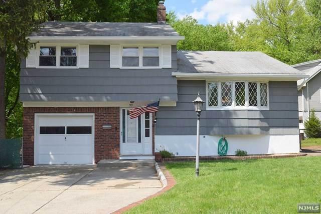 99 Spring Avenue, Bergenfield, NJ 07621 (MLS #20017178) :: The Sikora Group
