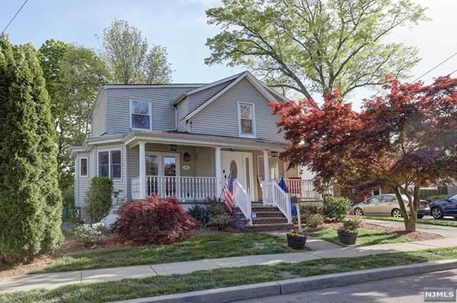 38 Waldwick Avenue, Waldwick, NJ 07463 (MLS #20017188) :: The Sikora Group