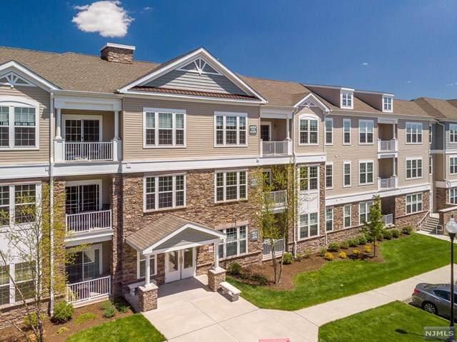 4215 Hoover Lane, Rockaway Township, NJ 07885 (MLS #20017283) :: William Raveis Baer & McIntosh