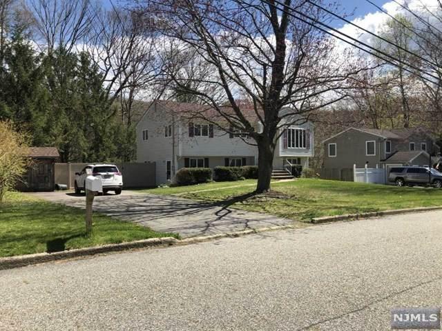 68 Bergen Drive, West Milford, NJ 07480 (#20017286) :: Proper Estates