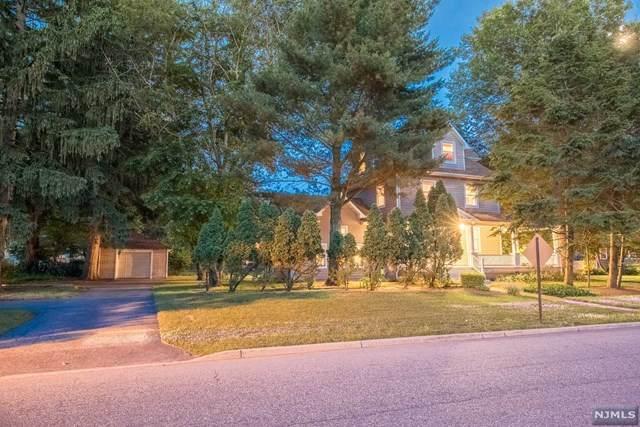 85 Grant Avenue, Cresskill, NJ 07626 (#20017294) :: Proper Estates