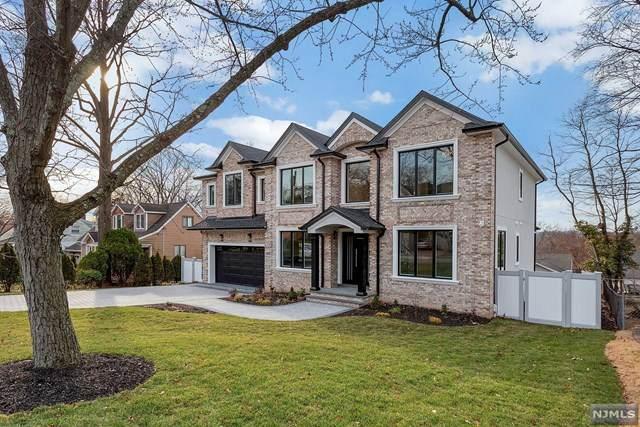 269 Gorden Drive, Paramus, NJ 07652 (#20017302) :: Proper Estates