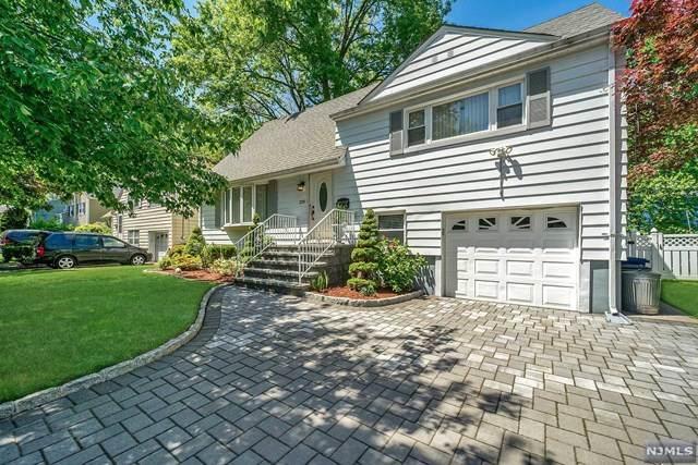 239 Voorhees Street, Teaneck, NJ 07666 (MLS #20017304) :: William Raveis Baer & McIntosh