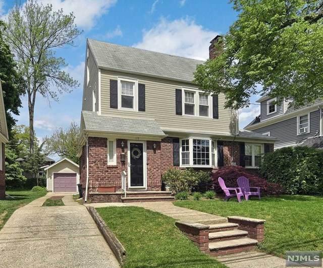 116 Adams Avenue, River Edge, NJ 07661 (#20017322) :: NJJoe Group at Keller Williams Park Views Realty