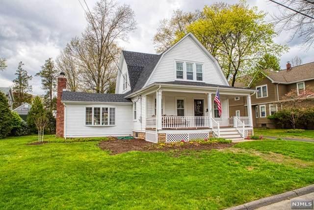 121 6th Street, Cresskill, NJ 07626 (#20017332) :: Proper Estates