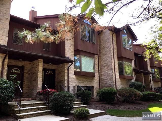 8 Westley Lane, New Milford, NJ 07646 (#20017371) :: Bergen County Properties