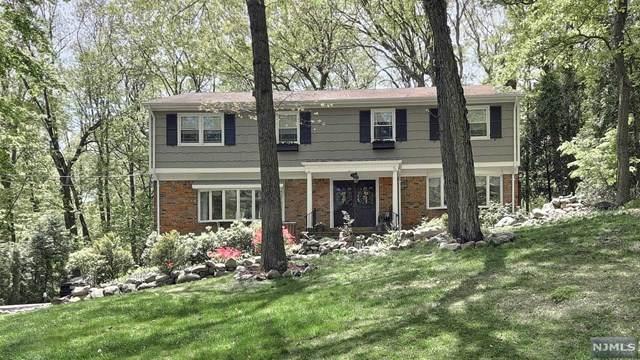 257 Steves Lane, Franklin Lakes, NJ 07417 (#20017426) :: Proper Estates