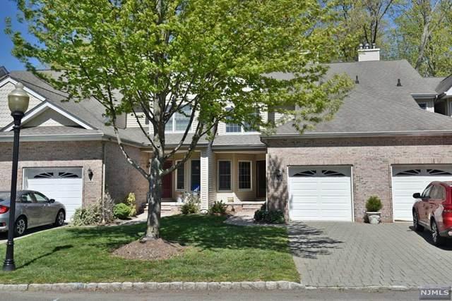 59 Trotters Lane, Allendale, NJ 07401 (MLS #20017432) :: The Sikora Group