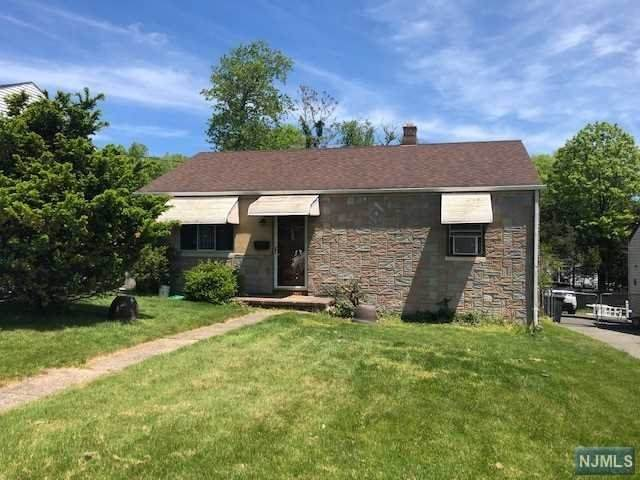 452-454 Preakness Avenue, Paterson, NJ 07502 (MLS #20017593) :: William Raveis Baer & McIntosh