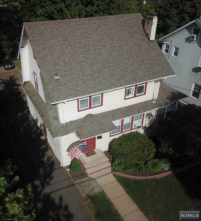 157 Lexington Avenue, Westwood, NJ 07675 (#20017595) :: NJJoe Group at Keller Williams Park Views Realty