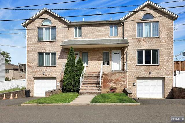 473 Roff Avenue B, Palisades Park, NJ 07650 (MLS #20017604) :: William Raveis Baer & McIntosh