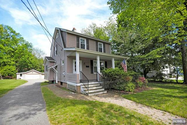42 Cresskill Avenue, Cresskill, NJ 07626 (MLS #20017636) :: William Raveis Baer & McIntosh