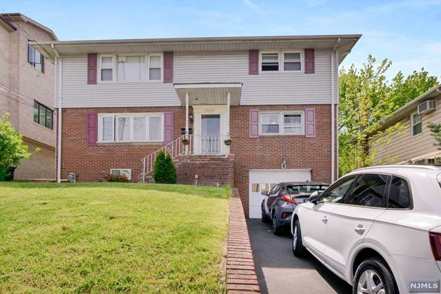 520 4th Street, Palisades Park, NJ 07650 (#20017692) :: NJJoe Group at Keller Williams Park Views Realty