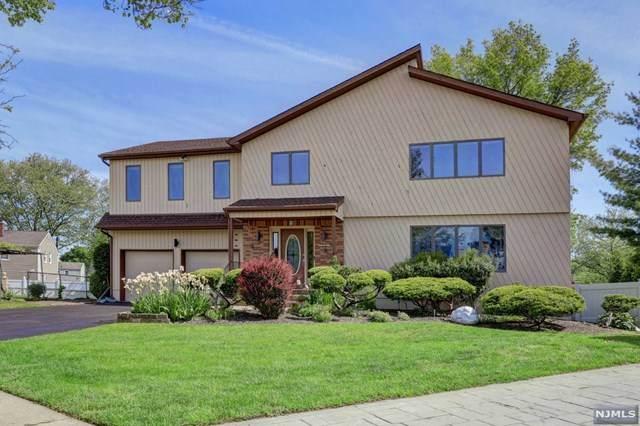 684 William Bliss Drive, New Milford, NJ 07646 (#20017719) :: Bergen County Properties