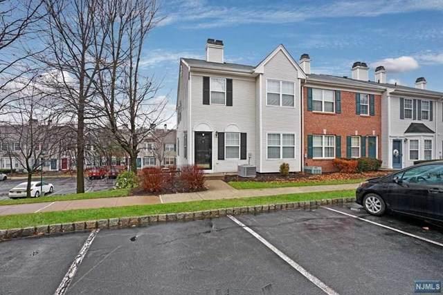 2108 Henry Court, Mahwah, NJ 07430 (#20017744) :: Proper Estates