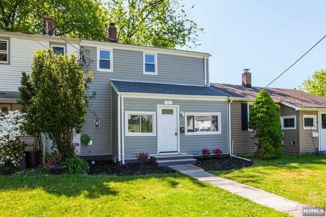 12 Van Wagoner Avenue, Clifton, NJ 07013 (#20017837) :: Proper Estates