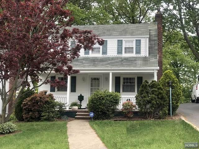 15 Athenia Avenue, Clifton, NJ 07013 (#20017871) :: Proper Estates