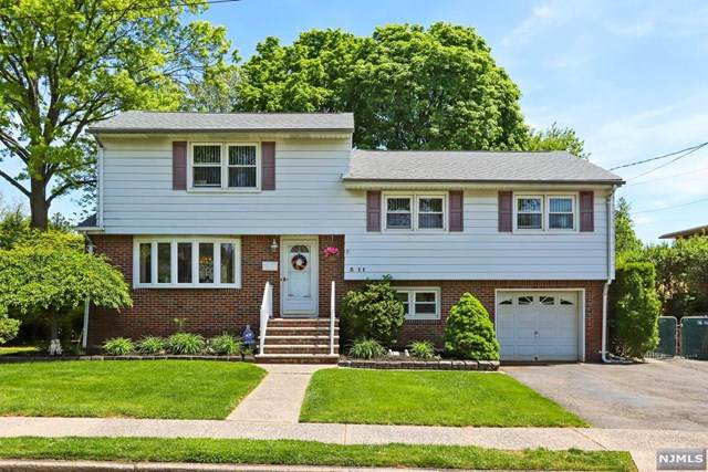 3-11 29th Street, Fair Lawn, NJ 07410 (#20017877) :: NJJoe Group at Keller Williams Park Views Realty