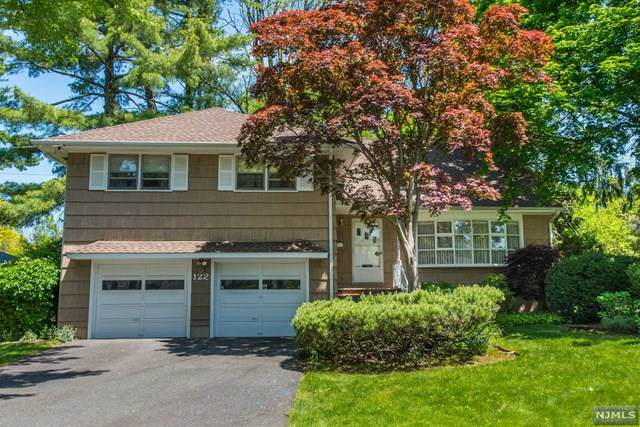 122 Edwards Road, Clifton, NJ 07013 (#20017891) :: Proper Estates