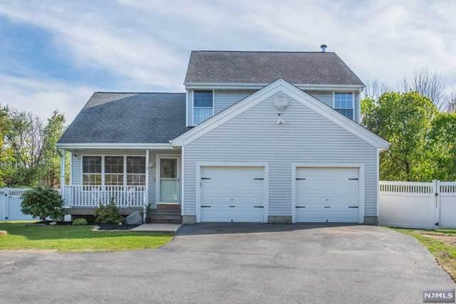 19 Bobby Lane, West Milford, NJ 07421 (#20017996) :: Proper Estates