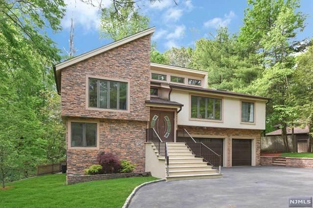 12 Vale Road, Wayne, NJ 07470 (#20018009) :: Proper Estates
