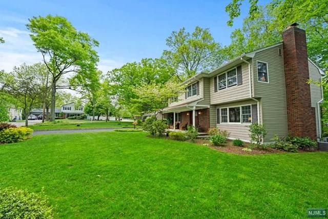 3 Kennedy Court, Wayne, NJ 07470 (#20018025) :: Proper Estates